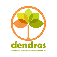 Dendros - Coop