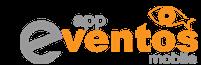 AppEventos Shop